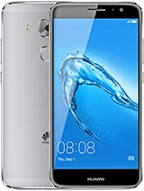Huawei nova plus MORE PICTURES