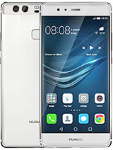 Huawei P9 Plus MORE PICTURES