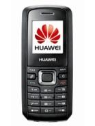 Huawei U1000