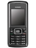 Huawei U1100 MORE PICTURES