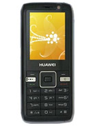 Huawei U3100