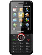 Huawei U5510 MORE PICTURES