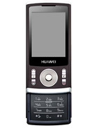 Huawei U5900s