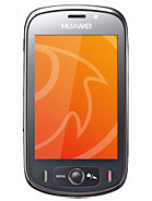 Huawei U8220 MORE PICTURES