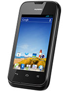 Huawei U8687 Cronos
