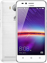 Huawei Y3II MORE PICTURES
