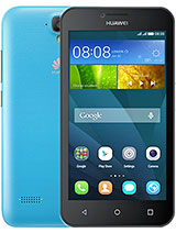 Huawei Y560 MORE PICTURES
