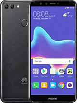 huawei y9 (2018) full phone specifications