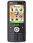 i-mobile TV 535