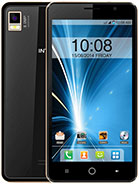Intex Aqua Star L MORE PICTURES