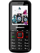 Karbonn K309 Boombastic MORE PICTURES