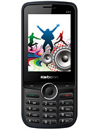 Karbonn K4+ Titan