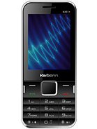 Karbonn K451+ Sound Wave