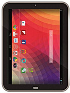 Karbonn Smart Tab 10