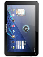 Karbonn Smart Tab 9