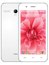 Lava Iris Atom 2 MORE PICTURES