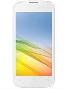 Lava Iris 450 Colour MORE PICTURES