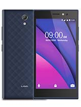 Lava X38 MORE PICTURES