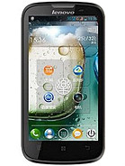 Lenovo A800