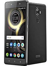 Lenovo K8 Note MORE PICTURES