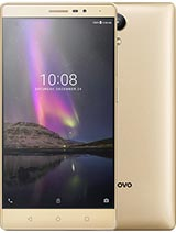Lenovo Phab2 MORE PICTURES