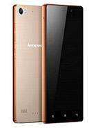 Harga HP/Tablet Lenovo Vibe X2