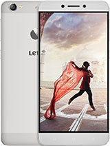 LeEco Le 1s MORE PICTURES