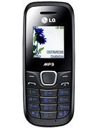 LG A270