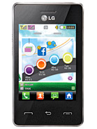 LG T375 Cookie Smart MORE PICTURES