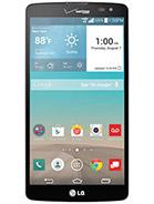 Harga HP LG G Vista (CDMA)