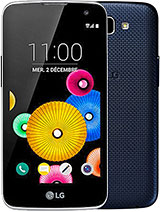 LG K4 MORE PICTURES