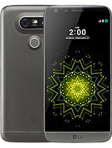 LG G5 MORE PICTURES