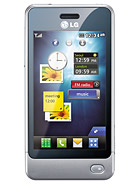 LG GD510 Pop MORE PICTURES