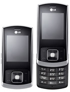 LG KE590