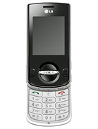 LG KF240 MORE PICTURES