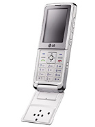 LG KM386 MORE PICTURES