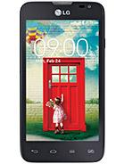 LG L65 Dual D285 MORE PICTURES