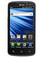 Rent to own Unlocked Mobile Phones...