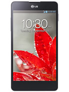 LG Optimus G E973
