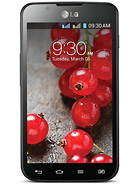 LG Optimus L7 II Dual P715