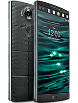 Lg V10 Full Phone Specifications