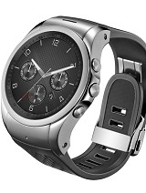LG Watch Urbane LTE MORE PICTURES