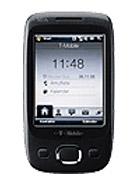 T-Mobile MDA Basic