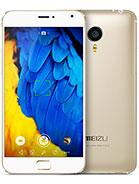 Meizu MX4 Pro MORE PICTURES