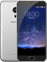 Meizu PRO 5 mini MORE PICTURES