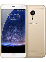 Meizu PRO 5 MORE PICTURES