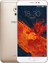 Meizu Pro 6 Plus MORE PICTURES