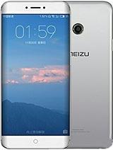 Meizu Pro 7 MORE PICTURES