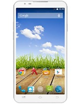 Micromax A109 Canvas XL2 MORE PICTURES