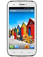 Micromax A115 Canvas 3D MORE PICTURES